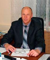 Muravev